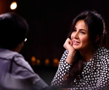 U r such a cutieee  Happy Birthday Katrina Kaif