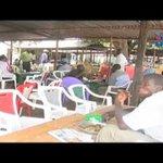 Three people dead, 33 hospitalised in latest cholera outbreak