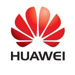 Huawei joins Commonwealth Telecommunications Organization and commits to advance social economic growth in Africa
