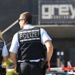 Gunman kills one, injures three in shooting at German nightclub
