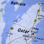 Arab states expected to impose more sanctions onQatar