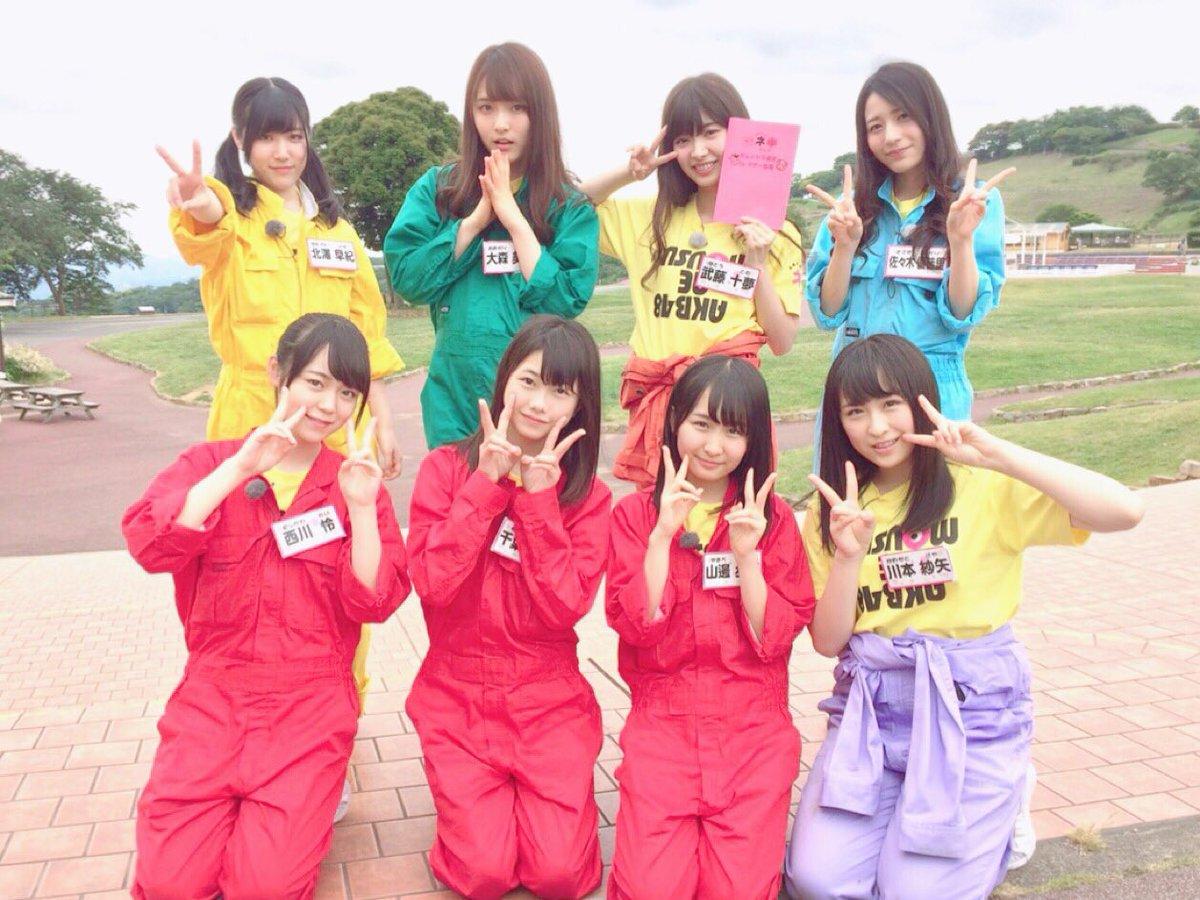 【AKB48】山邊歩夢応援スレ★3【ドラフト2期生】YouTube動画>21本 ->画像>276枚