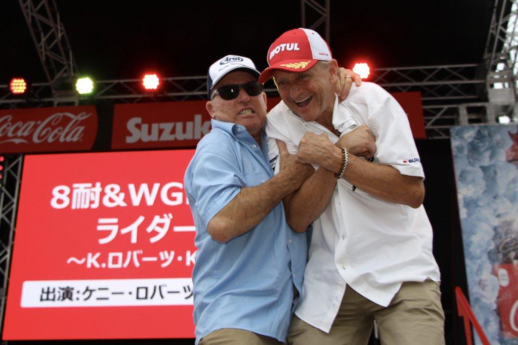 【鈴鹿8耐】予選トップは21番ヤマハファクトリー、トップ10トライアル進出チーム決まる