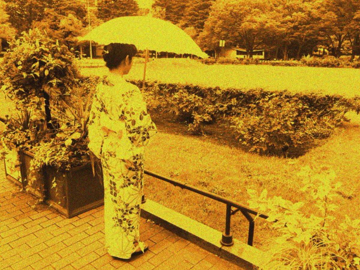 【元アイドリング!!!11号】森田涼花31 [無断転載禁止]©2ch.netYouTube動画>15本 ->画像>169枚