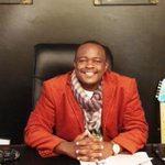 Uhuru, Kenyans mourn Big Kev as inspiration, icon