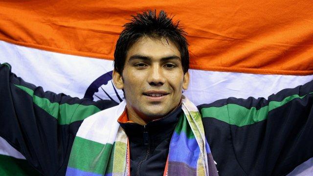 Boxing: Manoj Kumar, Shiva Thapa lead India to 5 golds at Czech tourney