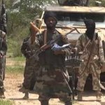 Boko Haram ambush death toll hits 69
