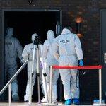 German police rule out terrorism in nightclub shooting
