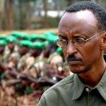 Ruling party's business arm dominates Rwandan economy