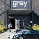 Two dead in German nightclub shooting, police rule out terrorism
