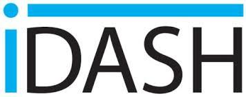 test Twitter Media - Proceedings of the 5th iDASH Privacy and Security Workshop 2016:  https://t.co/rqWUZB1hxB https://t.co/31icnwFFKP