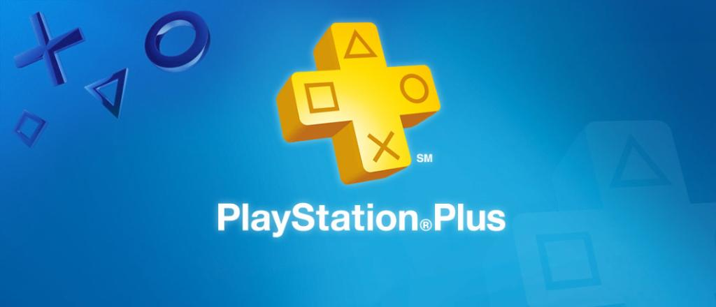 PS Plus prices are going up in Europe and Australia