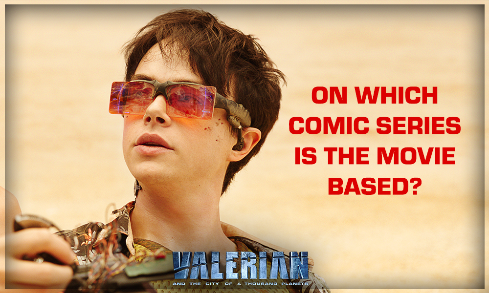 Don't stop! Keep thrilling us with your efforts! #ValerianWithMN