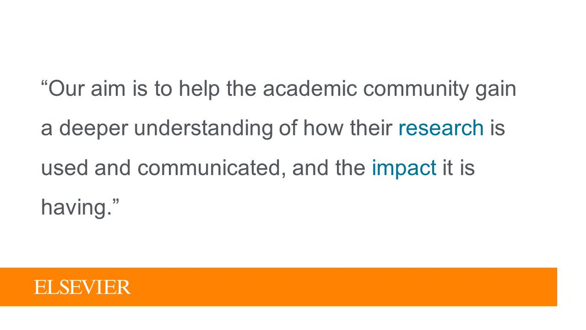 test Twitter Media - .@PlumAnalytics' #Plumx is now integrated with Scopus to better track how others interact with researchers' work: https://t.co/PLlYyKR7id https://t.co/v1wH9yd31p