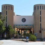 University of Malta launches new nursing course in elderly care