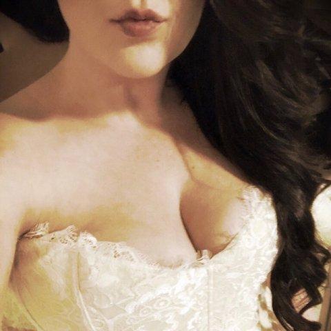 WEEKLY NEWSLETTER Goddess Macha https://t.co/MDQQO85VH5 is a #curvy #findom goddess #iWantClips https://t