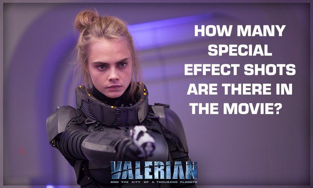 Explode the contest with your answers! Don't forget to use #ValerianWithMN
