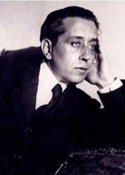 test Twitter Media - #TalDiaComoHoy de 1879 nacía en Alicante Gabriel Miró, maestro de la prosa poética https://t.co/R95A7nYUCj https://t.co/SFbfNpkWCt