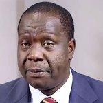 Kenya's education minister shuts KU and Jkuat campuses in Tanzania and Rwanda