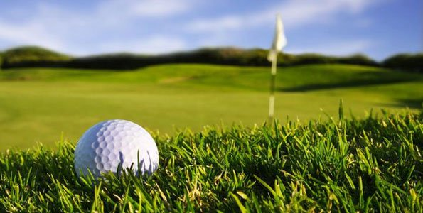 TZ golfers keen on Africa title