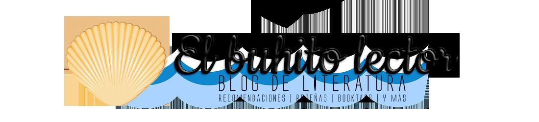 RT @Marie_N_Vianco: #Apoyemos los #blogs #literarios EL BUHITO LECTOR de @YomiMRK en  https://t.co/6Y9EGQkth1 https://t.co/uVUP2D8qYw