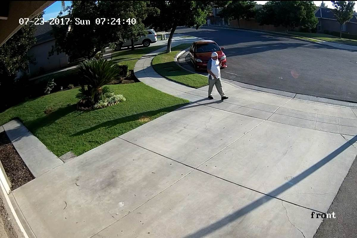 Police search for answers after California Sikh man found dead