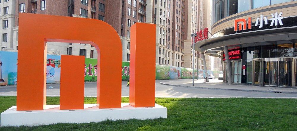 Xiaomi pide un préstamo de 1.000 millones de dólares para su expansión internacional