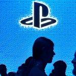 PlayStation Plus: jouer en ligne va coûter plus cher