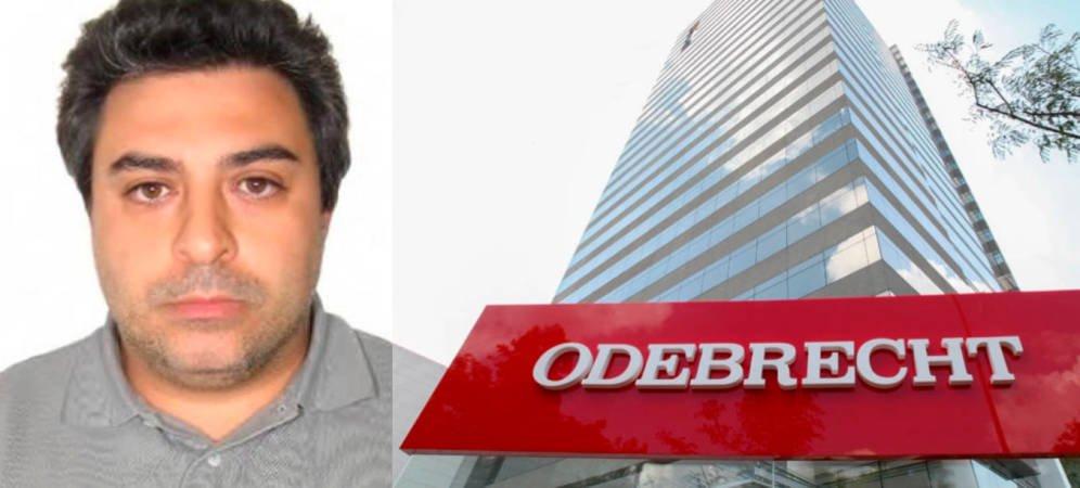 Se prendió el ventilador de Odebrecht en América Latina.