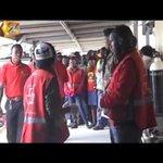 5 people including 4 students killed in Duka Moja crash