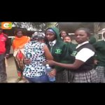 Four students of Ole Tips Girls perish in accident