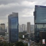 Indonesia, Singapore formally establish the Indonesia-Singapore Business Council