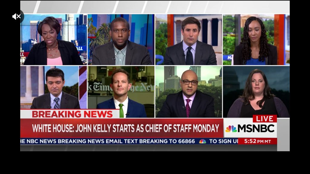 @chrislhayes There's no more room on my screen https://t.co/xoZaO2rDoS