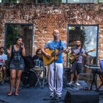 Brazil-USA Free Musical Encounter Happens This Sunday in Rio | The Rio Times | Brazil News