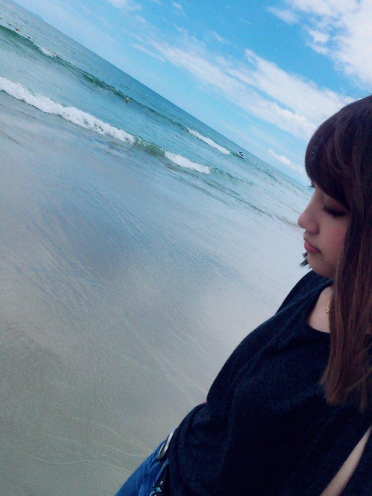 ★言いたいことがあるんだよ!やっぱり郁海はかわいいよ!好き好き大好きやっぱ好き!やっと見つけたお姫様! 地下売上議論21635★ [無断転載禁止]©2ch.netYouTube動画>4本 ->画像>431枚