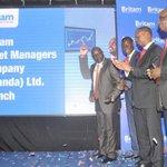 Britam's asset management firm enters Ugandan market