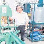 What Tanzania needs for rapid industrialisation
