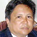Top Madagascar politician dies of gunshot wounds