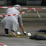 Hamburg attacker was known to security forces as Islamist: Mayor