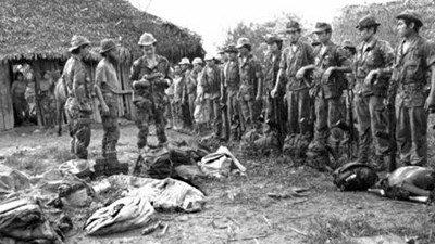 Nicaragua exigirá indemnización a Estados Unidos ordenada por la CIJ en 1986 - Diario Co Latino
