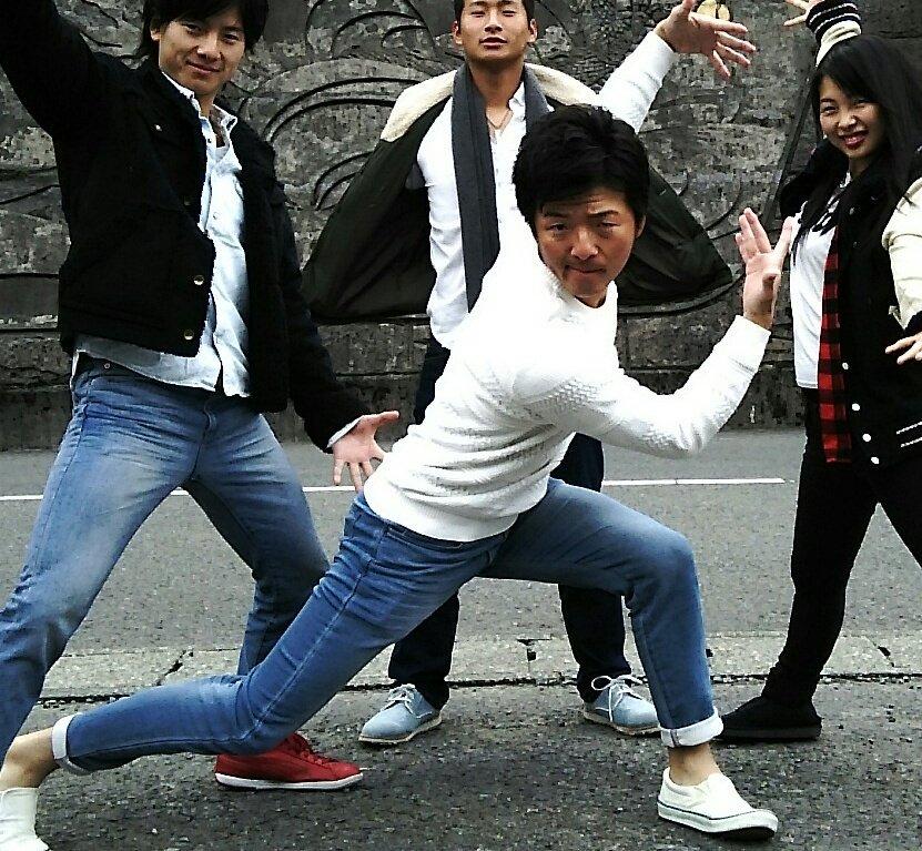 愛媛県松山市にある『石手寺』で子授けの石を貰ってきたらすぐに授かった男の子なので、名前は松山の『松』と石手寺の『石』で『