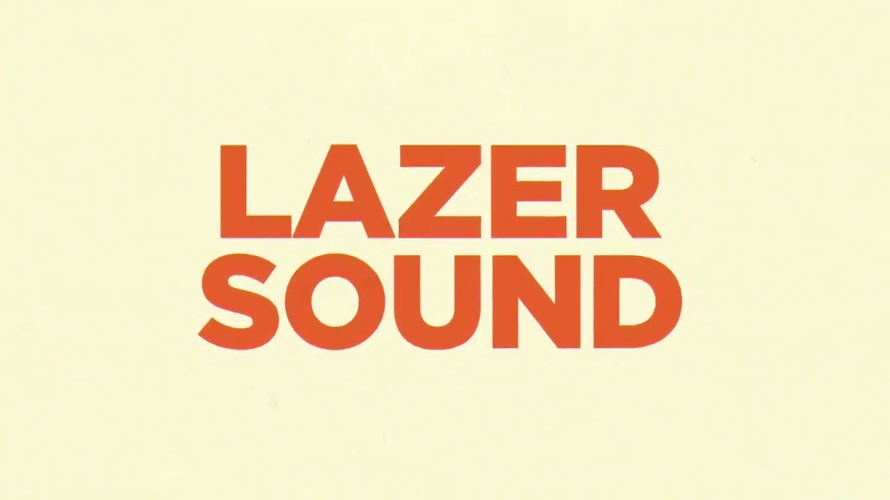 THIS WEEK ON #LAZERSOUND TALKING NEW MUSIC  + A GUEST MIX FROM @SLIIPRZ @BEATS1 https://t.co/bGcqluEgeG https://t.co/Mmos9tNfKQ