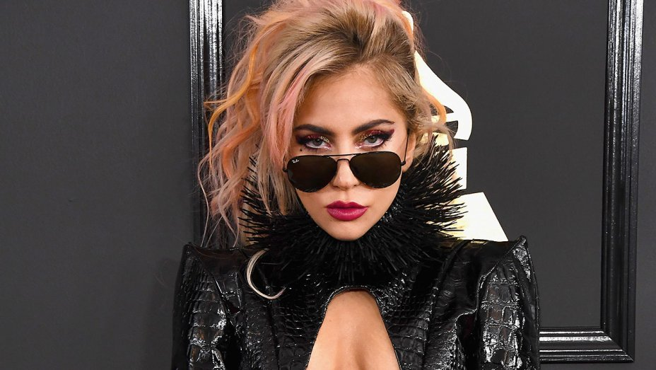 Dr. Luke subpoenas Lady Gaga for deposition in Kesha defamation case