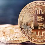 Hackers Have Lost Their Favorite Bitcoin Laundering Service After an Arrest in Greece
