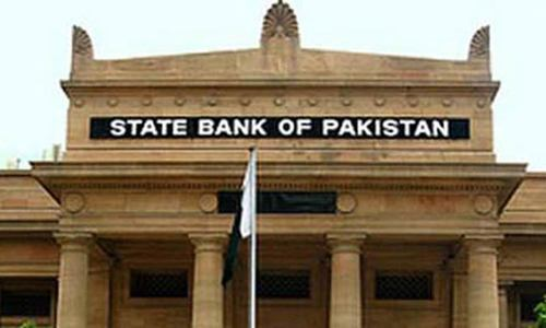 '20 business groups get 30pc of total bank loans'