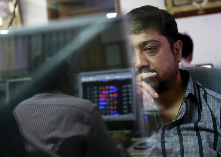 India Markets Weekahead: Risks abound, don't risk your capital
