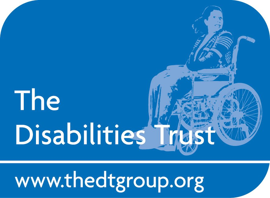 RT @1NetXP: Our nominated charities for this years #MidSussexExpo are @theDTgroup and @T4Ccharity #CharityTuesday https://t.co/bHrzLdzSSm
