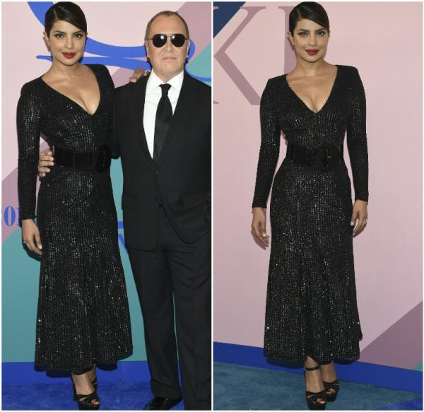 Happy Birthday Priyanka Chopra: Why PeeCee is the ultimate queen of red carpet
