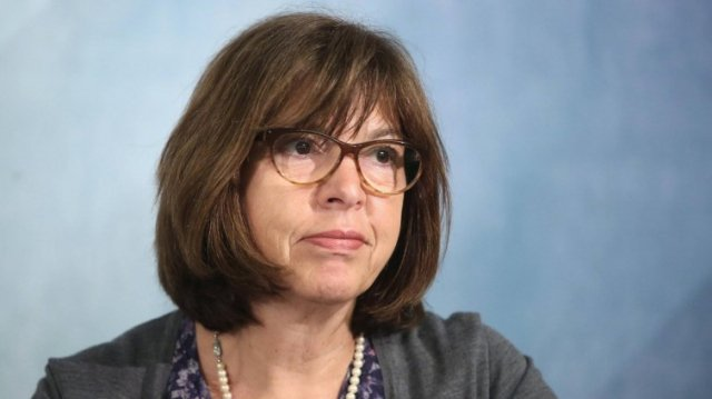 MEP Addresses Georgian Gov't over Two High-Profile Cases