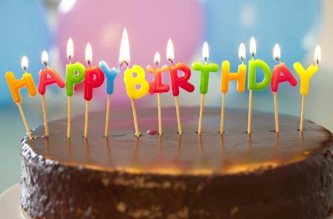 Happy birthday lee taemin! Selamat menempuh umur baru. Semoga yang disemogakan terkabul!  monhigans